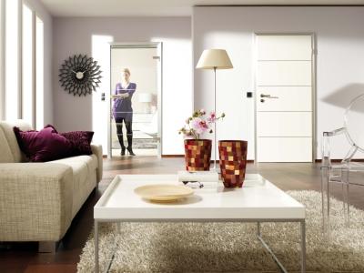 zimmert ren lebo luana 1. Black Bedroom Furniture Sets. Home Design Ideas